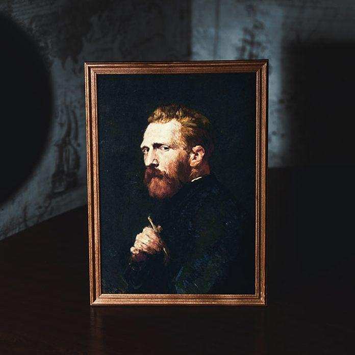cuadro-inteligencia-art