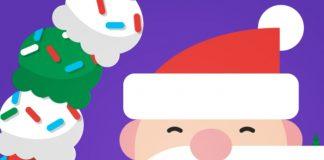 Conoce la ubicación real de Santa Claus
