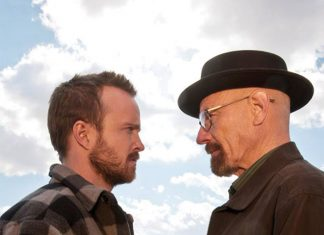 Breaking Bad tendrá su juego para iOS y Android