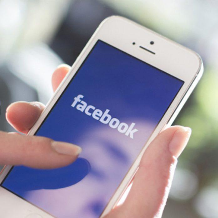 Facebook, WhatsApp, Instagram serán uno mismo