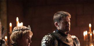 Los episodios de Game of Thrones durarán má de lo qu creías