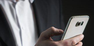 Realiza transacciones con la app Transfer