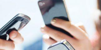 Trucos para escribir mensajes de texto más rápido