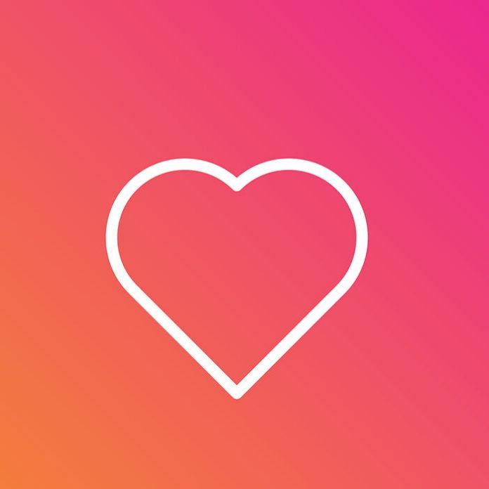 Esta es la mejor hora para publicar en instagram