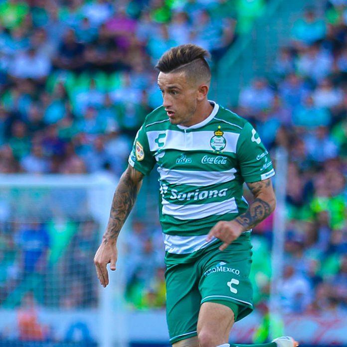 Fichajes oficiales de la Liga MX
