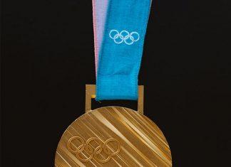 Claro sports y olympic channel anuncian alianza estratégica