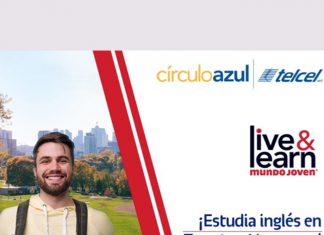 estudia inglés en canadá durante 4 semanas con las ofertas de círculoazul y mundo joven