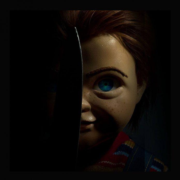 Chucky está de regreso con el remake de Child's Play