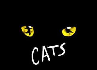 ¡CírculoAzul Telcel te tiene un descuento increíble para que te lances a ver Cats!
