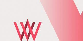WAW_HEADER