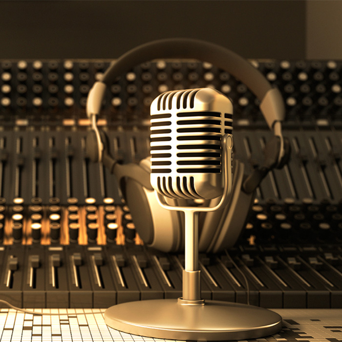 La radio no pasa de moda, y estos datos lo comprueban! - holatelcel.com