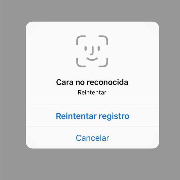 Accede a WhatsApp con tu huella o rostro