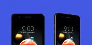 Esta primavera estrena dos smartphones a precio especial con Telcel, la mejor Red