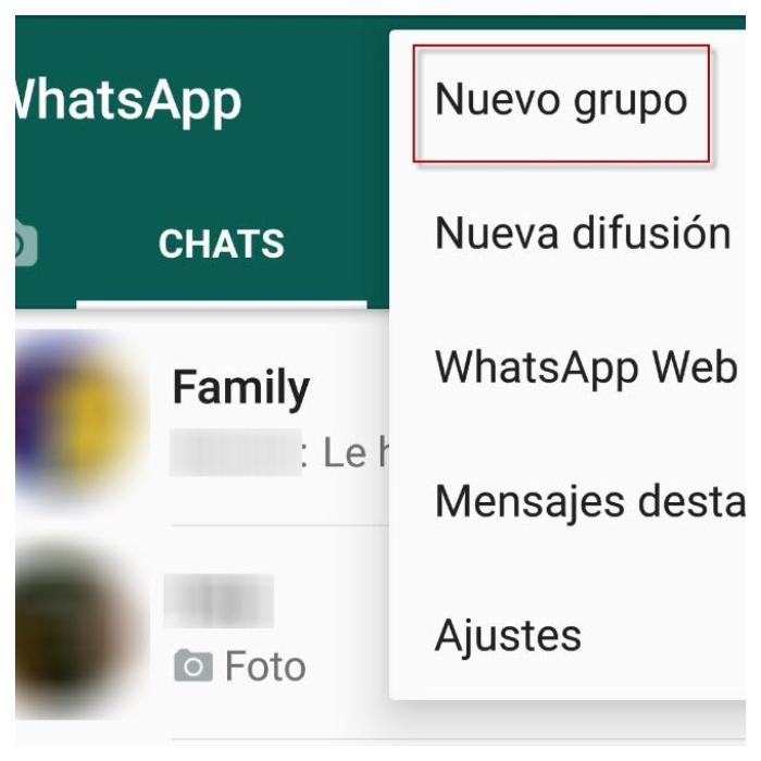 Club del Sticker en Whatsapp para compartir stickers