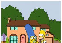 Mejores frases de Los Simpson
