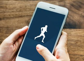Apps para cuidar tu salud