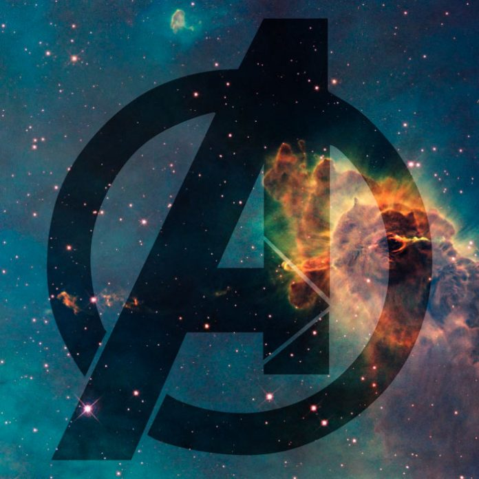 Preguntas sin resolver de Avengers: Endgame