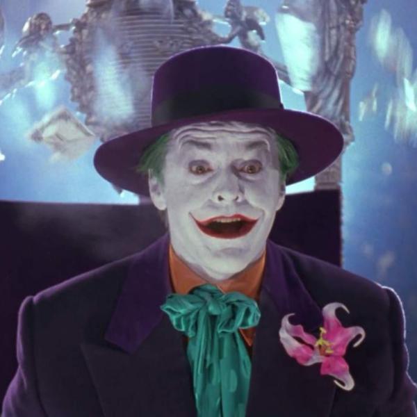 joker en batman pelicula de jack nicholson