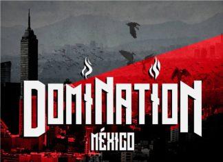 domination en claro video
