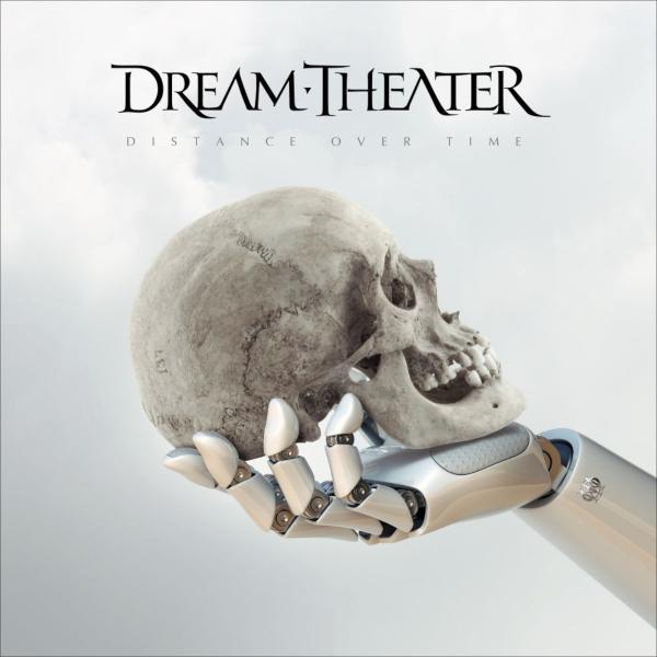 dream theater en domination mexico