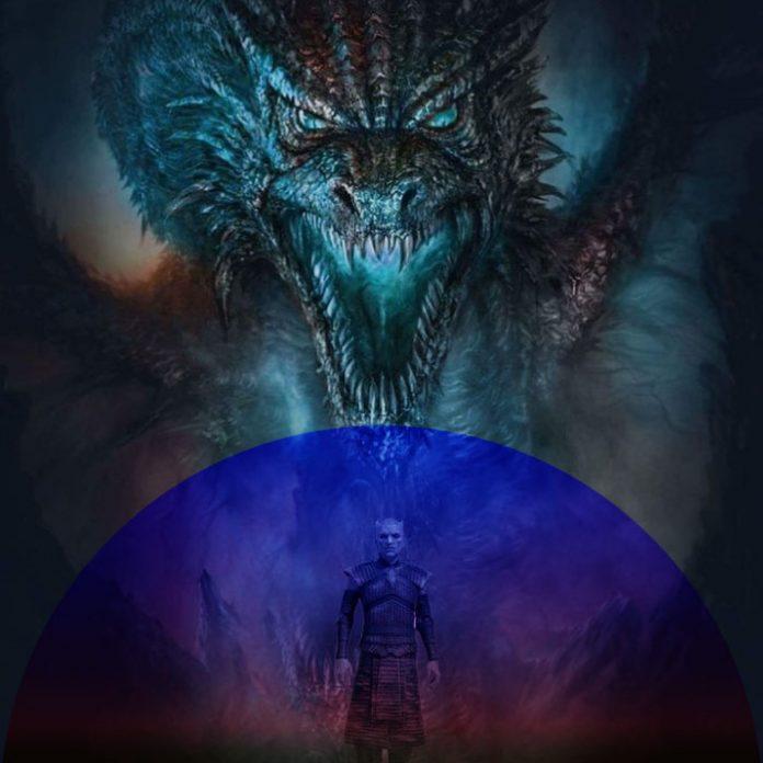 teorías misteriosas game of thrones