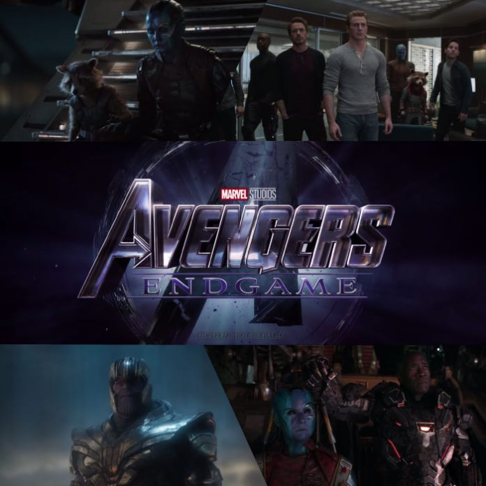 nuevo-trailer-avengers