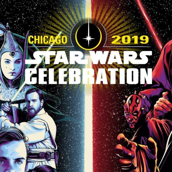 trailer de la nueva película de Star Wars Episode ix The Rise of Skywalker