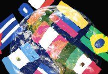 Tips por si planeas aventurarte por Latinoamérica.