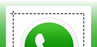 whatsapp-capturas-de-pantalla