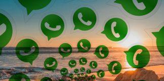 whatsapp-vacacioones