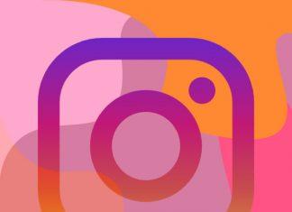 Nuevas funciones Instagram 2019.