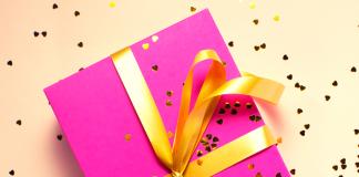 regalos-10-mayo-mamá