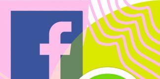 HISTORIAS-whatsapp-a-facebook