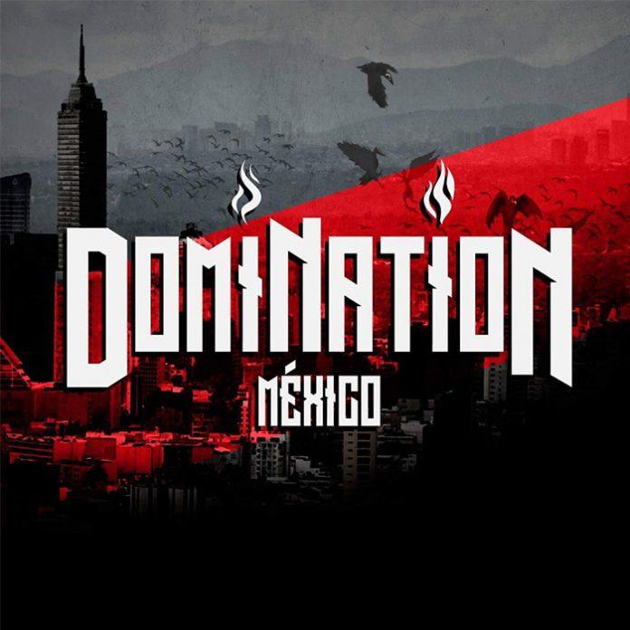 Domination