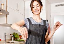 apps de recetas para aprender a cocinar