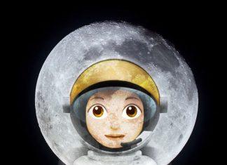 astronauta-mujer