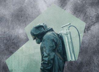 Mitos y realidades Chernobyl.