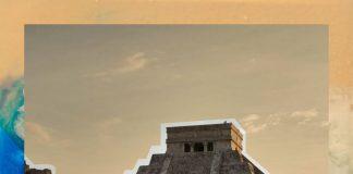 Chichén Itzá será digitalizada.