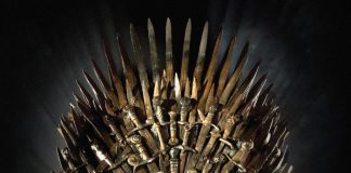 Documental Game of Thrones.