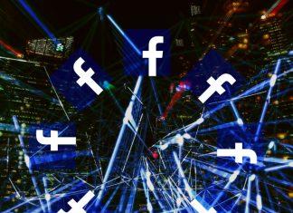 Nuevas funciones Facebook