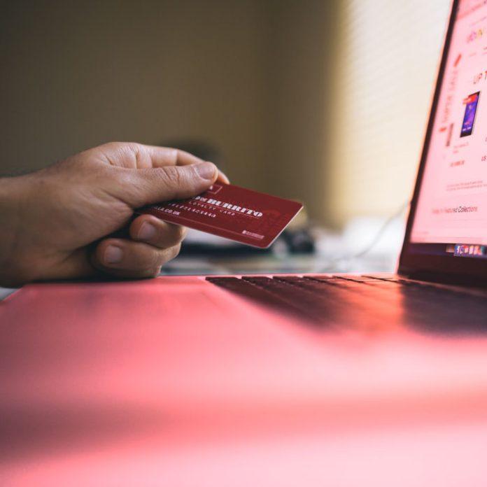 Tips para hacer compras en internet. Hot Sale.