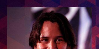 Keanu Reeves películas