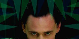 Qué pasó con Loki en Avengers: Endgame