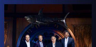 sharktank mexico