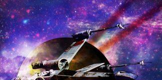 nasa descubre planetas de star wars