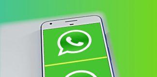 whatsapp-dos-cuentas