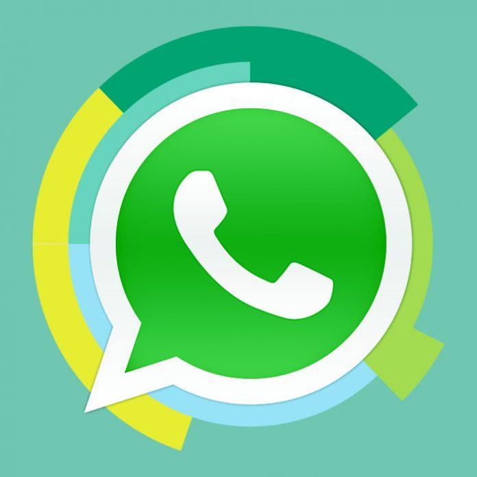 whatsapp-hablar-bloqueado