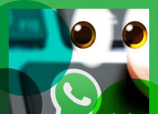 Cómo ver mensajes eliminados en WhatsApp.