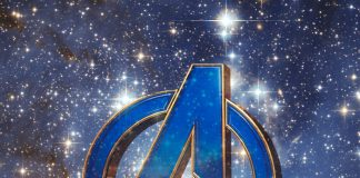 Avengers: Endgame taquilla México.