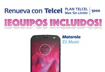 HolaTelcel_Plan